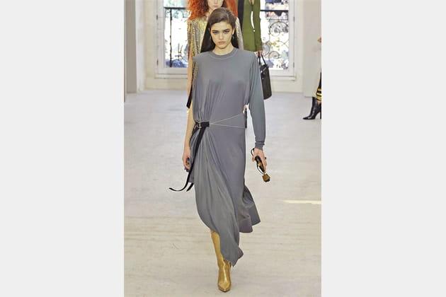 Louis Vuitton - passage 46