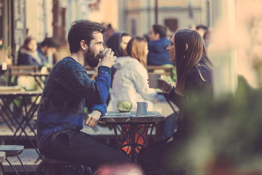 Trouver un date pour la Saint-Valentin en 24heures? C'est possible!