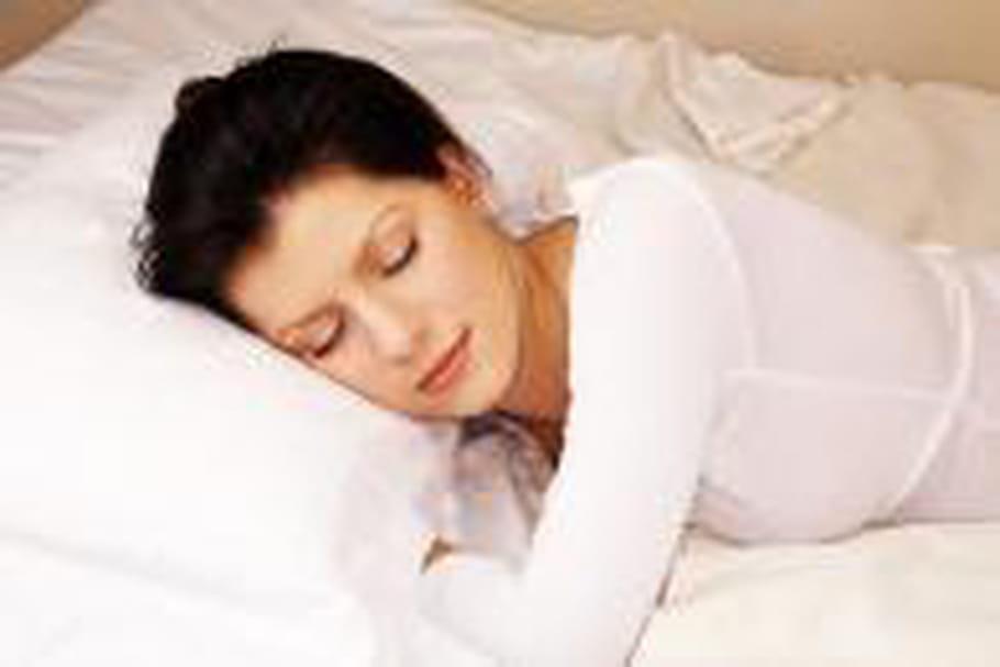Les troubles du sommeil liés au diabètedetype2