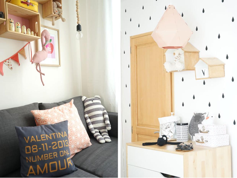 cocon d 39 amour. Black Bedroom Furniture Sets. Home Design Ideas