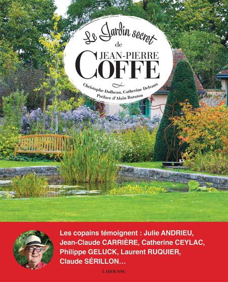livre-jardin-jean-pierre-coffe