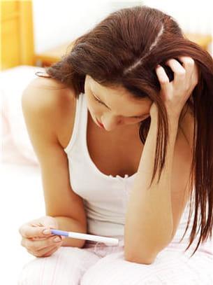 le tabac peut entraîner des problèmes de fertilité chez la femme mais aussi chez