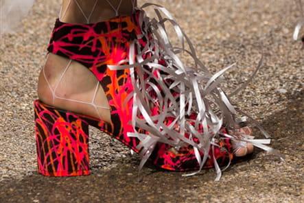 Fashion East (Close Up) - photo 19
