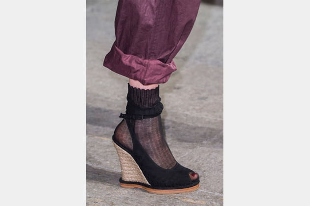 Bottega Veneta (Close Up) - photo 77