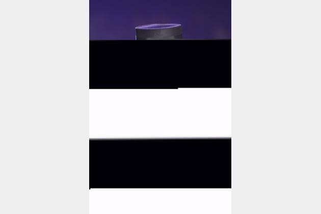 Marc Jacobs (Backstage) - photo 19