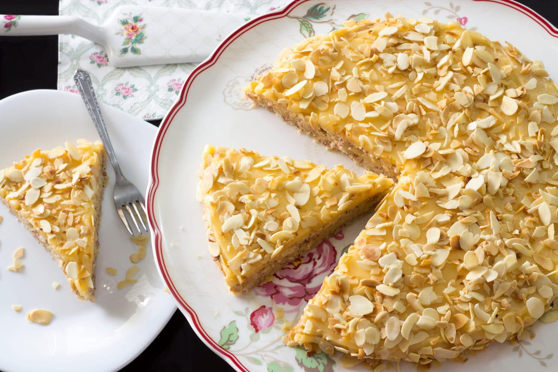 Sans gluten: nos recettes parfaites pour combler les gourmands intolérants
