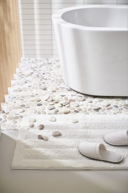 Tapis de bain Emten d'IKEA