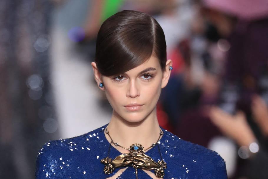 Coiffure 2021: les coupes de cheveux tendance à adopter