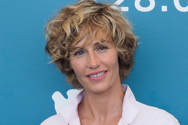 D'UN MONDE PLUS GRAND à HAUTE TENSION: Cécile de France en 4rôles-clés
