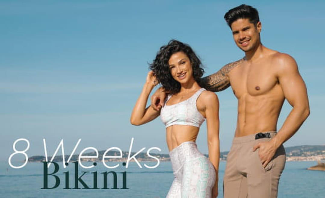sissy-mua-train-sweat-eat-8-weeks-bikini