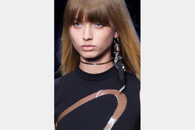 Versace (Close Up) - photo 29