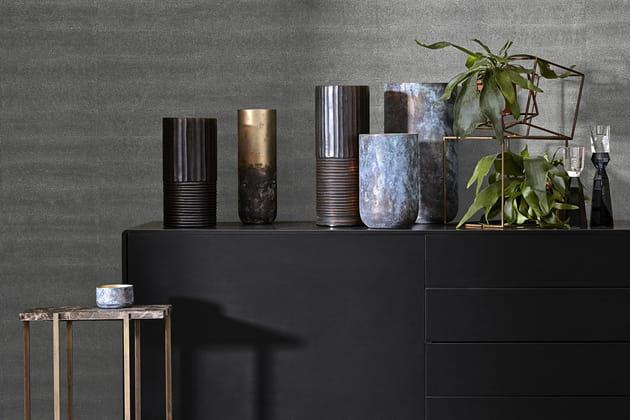 Vases Oxidized par BoConcept