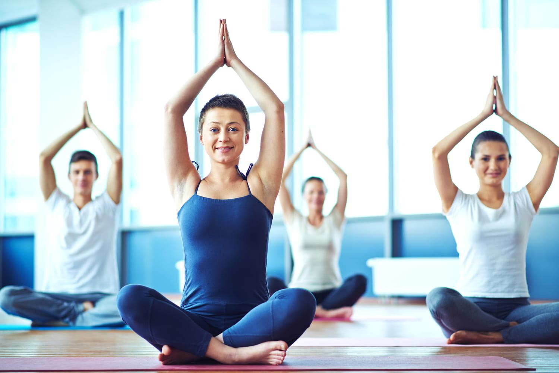 Qi Gong: une pratique qui libère le corps et l'esprit