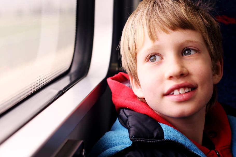 Autisme: signes, diagnostic, prise en charge, vivre avec...
