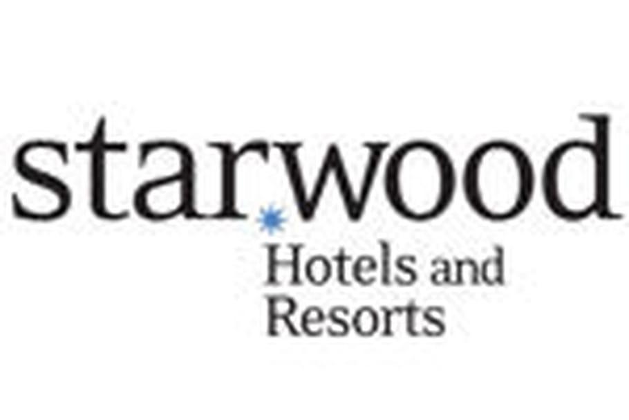 Jeu-concours Starwood : un grand chef à domicile pour fêter la gastronomie
