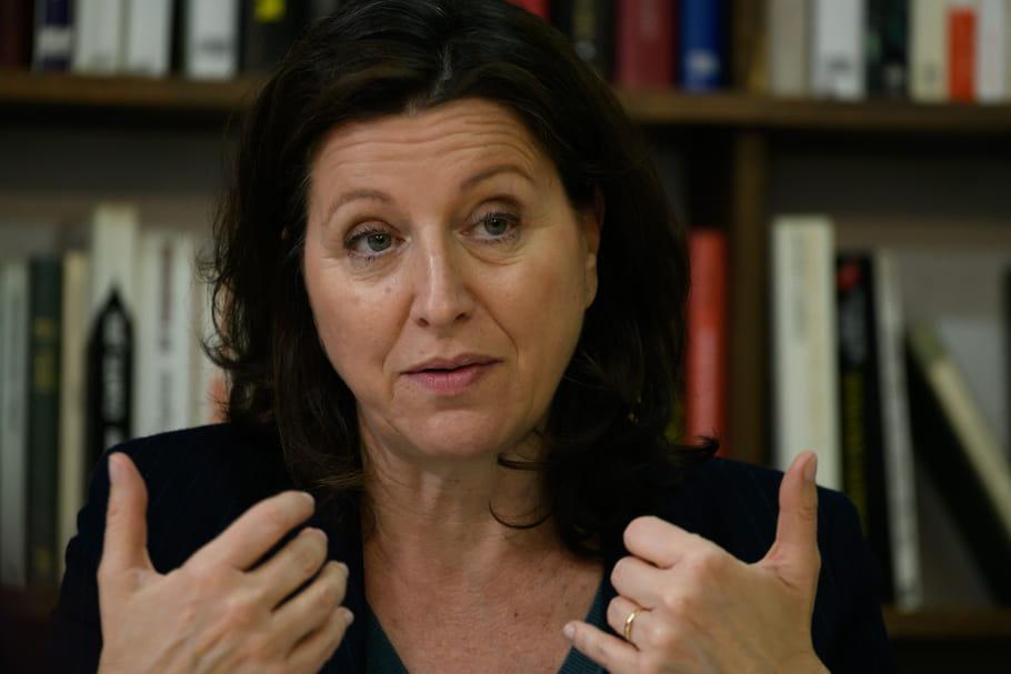 Agnès Buzyn: treize secrets de la candidate LREM à la Mairie de Paris