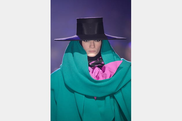 Marc Jacobs (Backstage) - photo 17