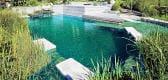 vignette piscine