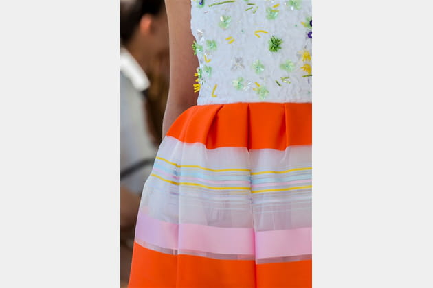 Delpozo (Close Up) - photo 18