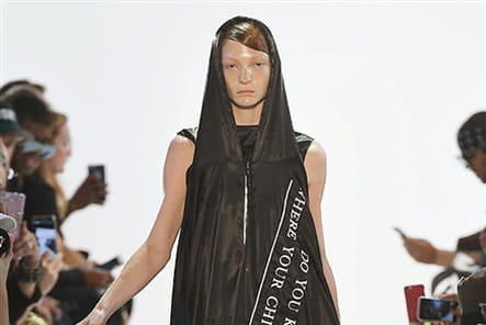 Hood By Air - passage 8