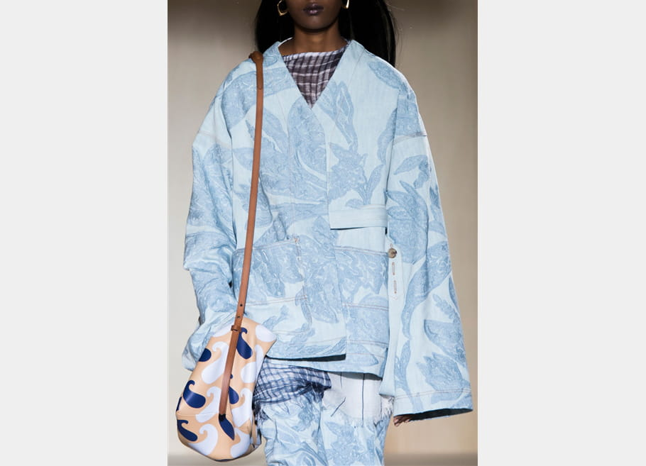 Acne Studios (Close Up) - photo 39