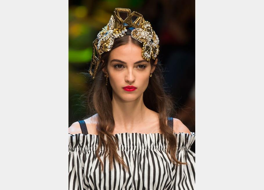 Dolce & Gabbana (Close Up) - photo 98