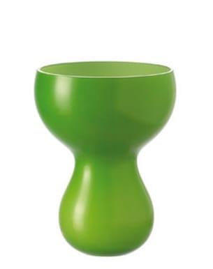 vase 'nature' de leonardo chez delamaison