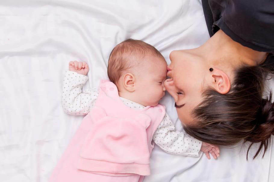 Congé maternité: durée en France, calcul, indemnités 2020