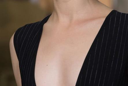 Barbara Casasola (Close Up) - photo 22