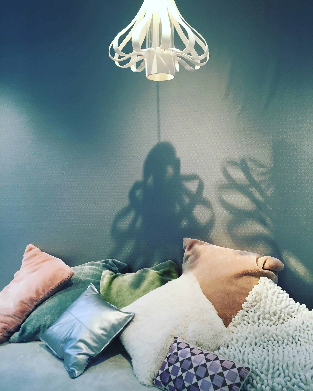 housses de coussin en moquette et tapis. Black Bedroom Furniture Sets. Home Design Ideas