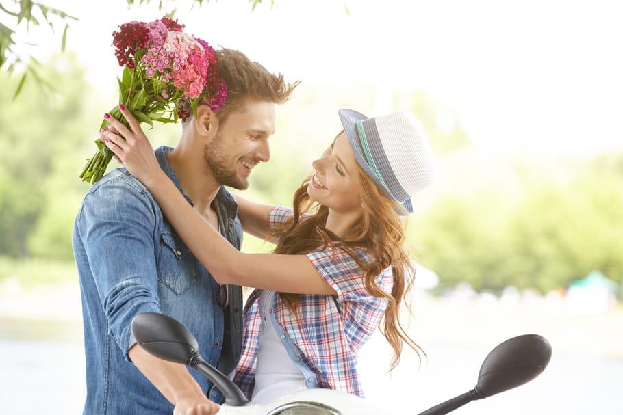 Tomber amoureux grâce à 36questions, c'est possible?