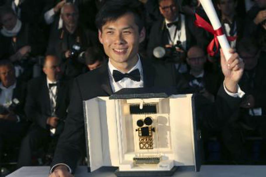 Ilo Ilo : rencontre avec Anthony Chen, cinéaste perfectionniste et sensible