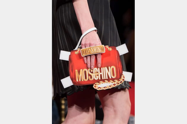 Moschino (Close Up) - photo 7