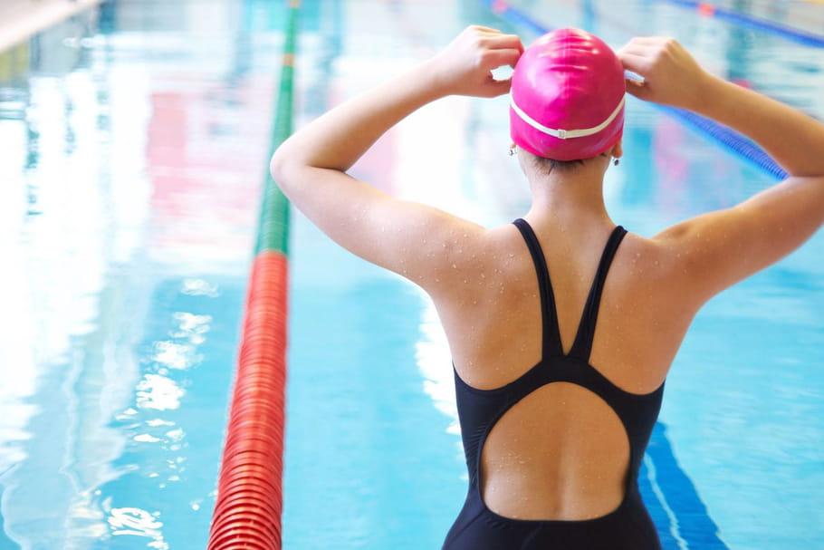 Le sport sur ordonnance: ce qu'il faut savoir