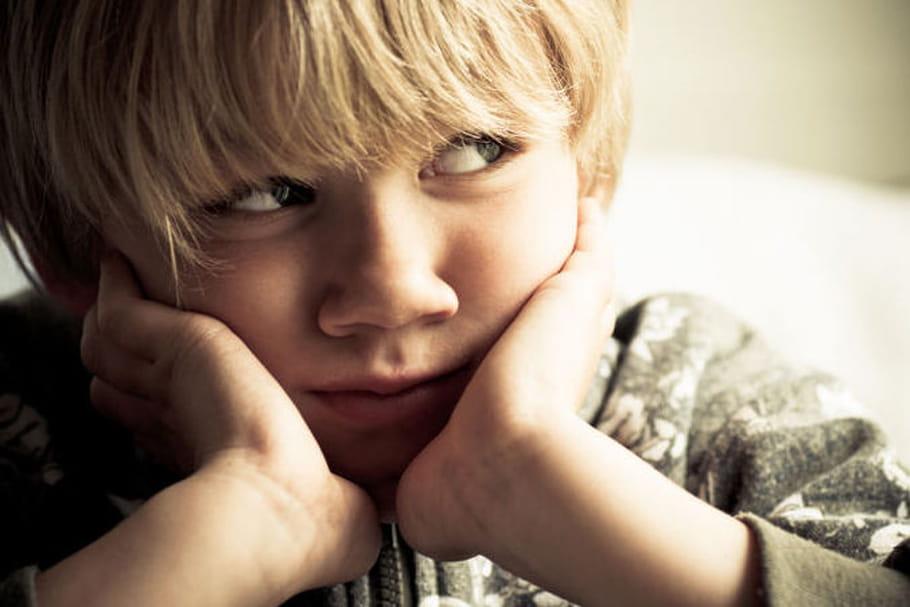 Autisme : une prise en charge insuffisante, des parents mécontents