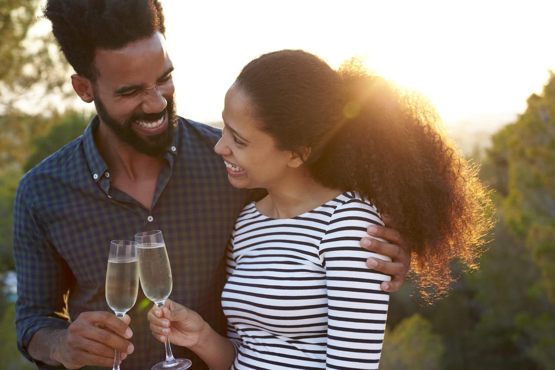 22ans de mariage: les noces de bronze