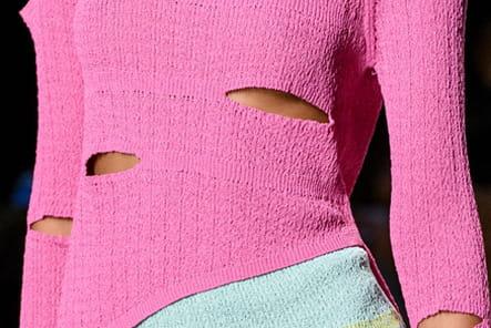 Vivienne Westwood (Close Up) - photo 38