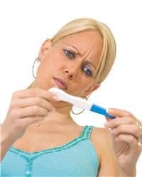 les doses d'hormones sont faibles puisqu'une pilule oubliée peut entraîner une