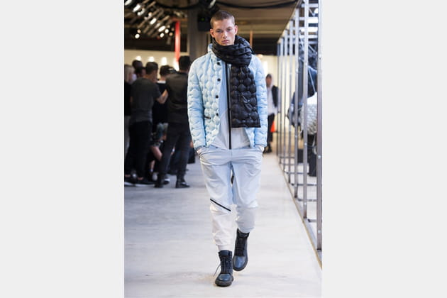 Tim Coppens And Under Armour - passage 6