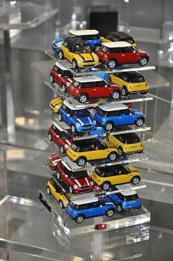 neub 2 miniature
