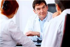 une thérapie courte avec un médecin sexologue devrait vous permettre de régler