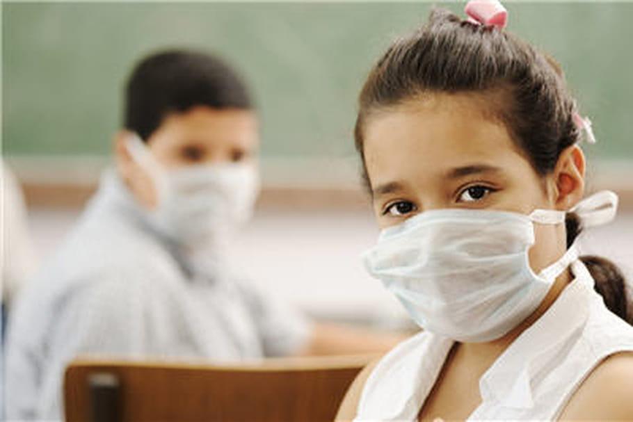 Coronavirus : les décès se multiplient en Arabie Saoudite