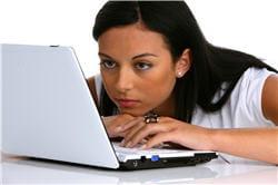 les psy, qui proposent des consultations virtuelles : à éviter absolument !