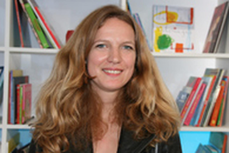 Isabelle, auteur de Mon Blog de Maman