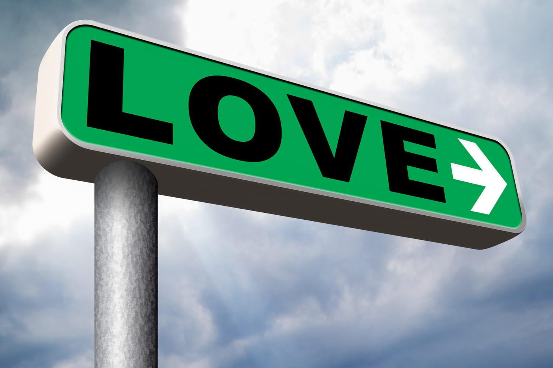 Comment trouver l'amour ?