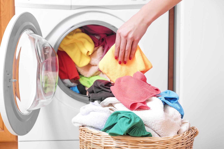 Meilleurs lave-linge à hublot: le guide d'achat