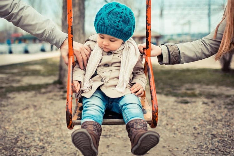 Garde des enfants: que faire en cas de conflits entre les parents?