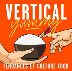 podcast-vertical-yummy