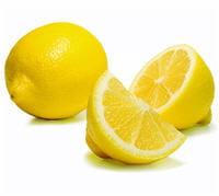 riche en vitamine c, vous pouvez ajouter du citron à votre tisane du soir sans