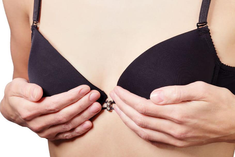 Implants mammaires et lymphome : quelles recommandations ?
